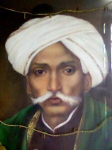 गुरजाड वेंकट अप्पाराव (Gurjad Vyankat Apparao)