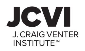 Read more about the article जे. क्रेग व्हेन्टर इन्स्टिट्यूट (J. Craig Venter Institute)