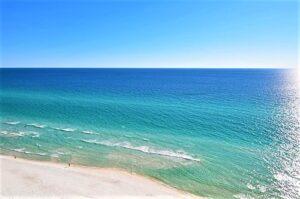 मेक्सिकोचे आखात (Gulf of Mexico)