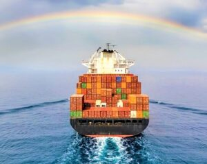 Read more about the article हिंदी महासागरातील व्यापार व वाहतूक (Trade and Transportation through Indian Ocean)