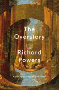 दि ओव्हरस्टोरी (The Overstory)