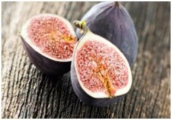 Read more about the article अंजीरमधील परागीभवन (Pollination in Figs)
