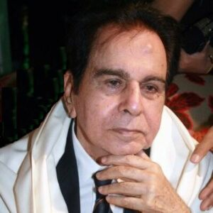 Read more about the article दिलीपकुमार(Dilipkumar)