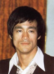 Read more about the article ब्रूस ली (Bruce Lee)