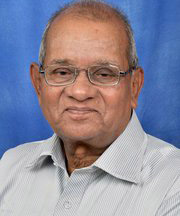 Read more about the article रावसाहेब रंगराव बोराडे (Raosaheb Rangrao Borade)