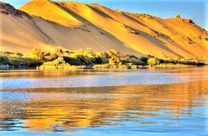 Read more about the article सहारा वाळवंटाचा इतिहास (History of Sahara Desert)