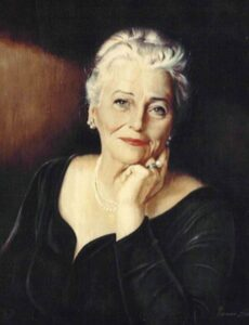 Read more about the article पर्ल बक (Pearl Buck)