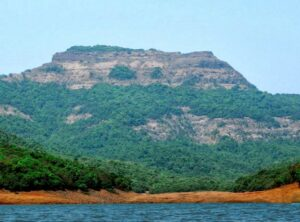 Read more about the article वासोटा (व्याघ्रगड) (Vasota Fort) (Vyaghragad)