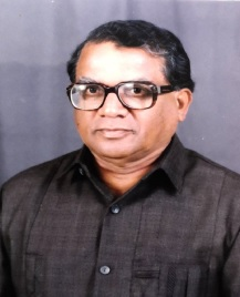 Read more about the article वसंत शंकर कदम (Vasant Shankar Kadam)
