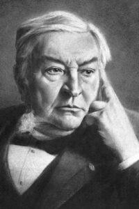 ऑग्यूस्त बेरनार्त (Auguste Beernaert)
