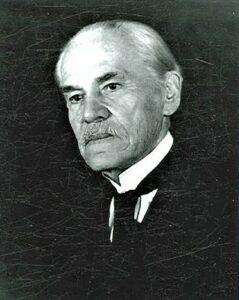 अॅलेस एफ. हर्डलिका (Ales F. Hrdlicka)