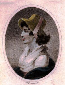 ॲना लेटिटिया बार्बाउल्ड (Anna Laetitia Barbauld)
