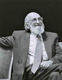 पाउलू फ्रिअरी (Paulo Freire)