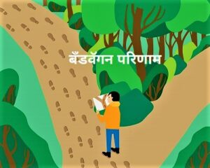 Read more about the article बँडवॅगन परिणाम (Bandwagon Effect)