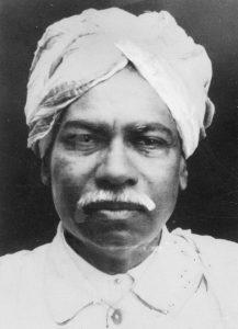 श्रीपाद कृष्ण कोल्हटकर (Shripad Krushna Kolhatkar)