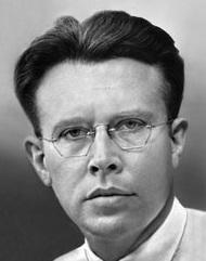 अर्नेस्ट ओरलॅंडो लॉरेन्स (Ernest Orlando Lawrence)