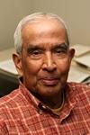 Read more about the article नरहरी उमानाथ प्रभू (Narhari Umanath Prabhu)
