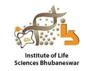 Read more about the article इन्स्टिट्यूट ऑफ लाइफ सायन्सेस (Institute of Life Sciences )